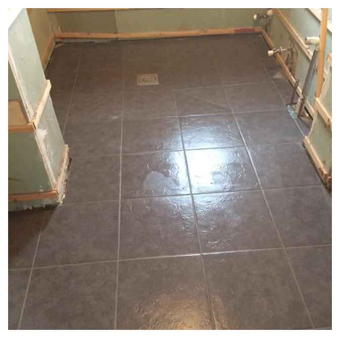 MJL Tiling 13