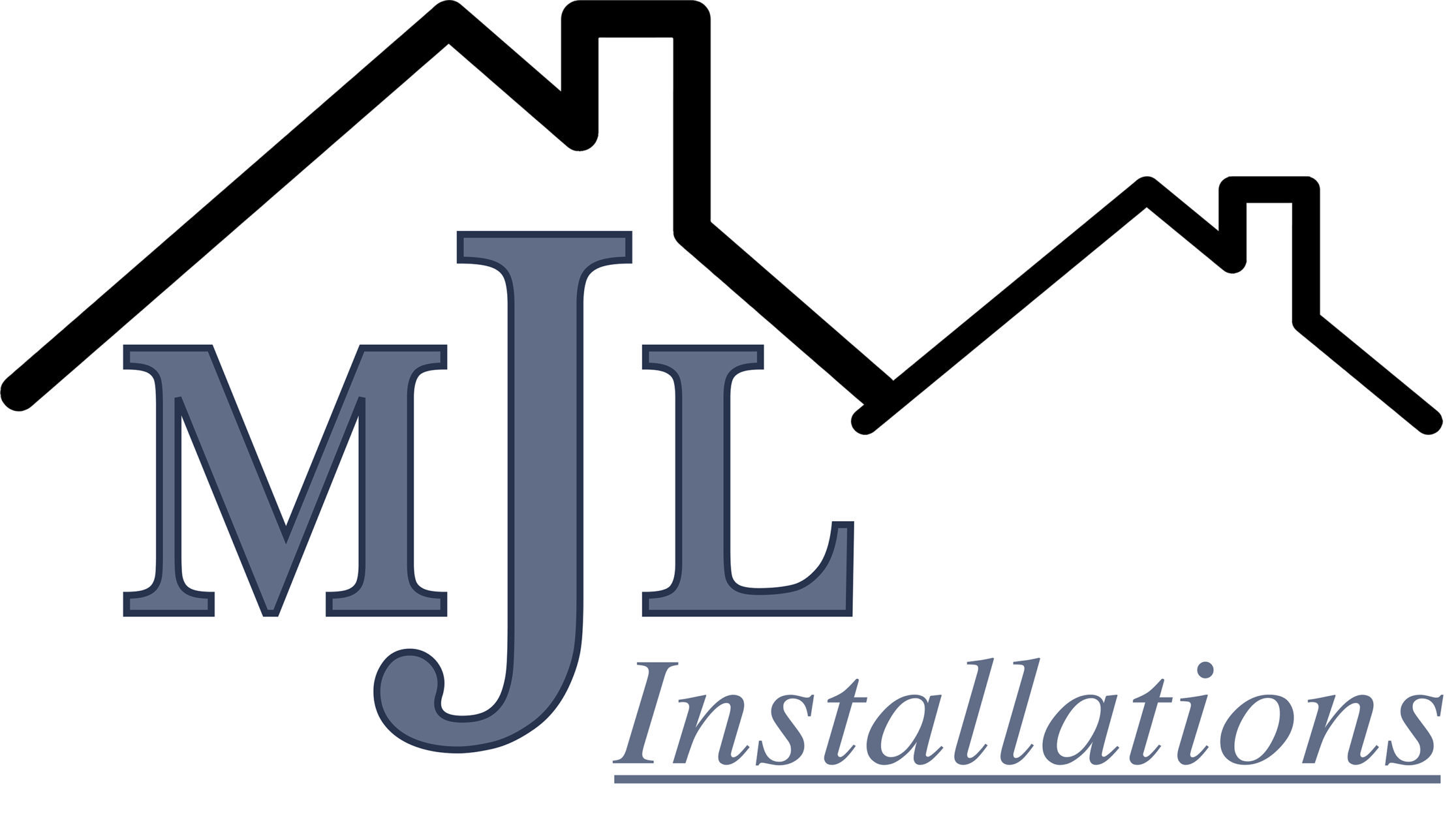 mjl-installations
